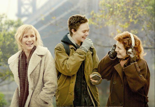 Queerer Familienfilm: Alle Farben des Lebens