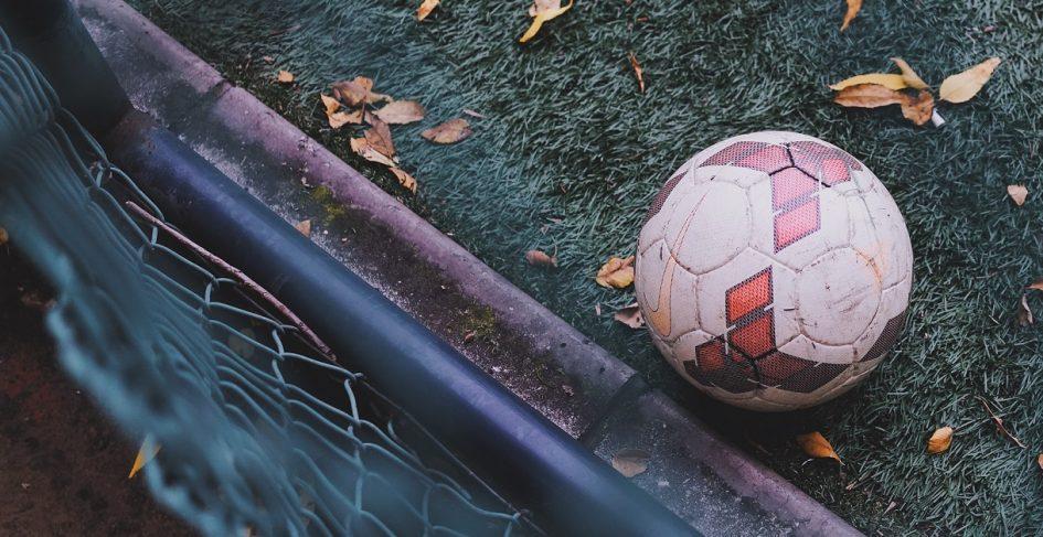 Frauenfußball und Frauen im Fußball haben es schwer