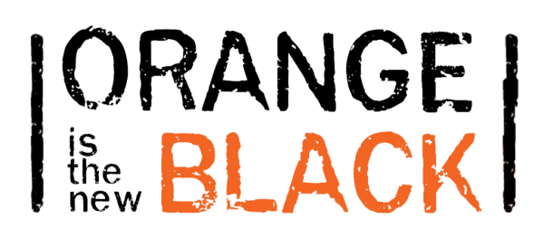 Orange is the New Black OITNB Staffel 5