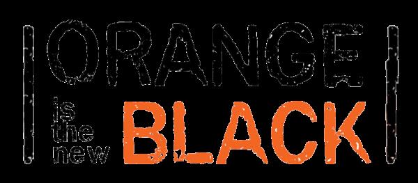 Orange is the New Black OITNB Staffel 5