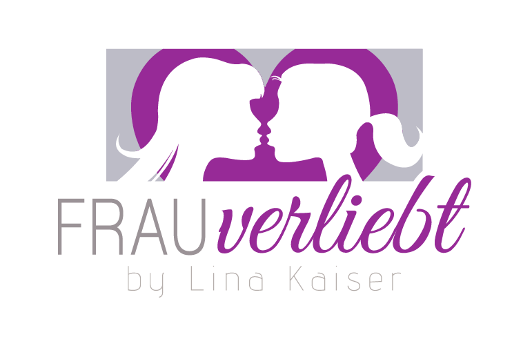 frauverliebt Logo