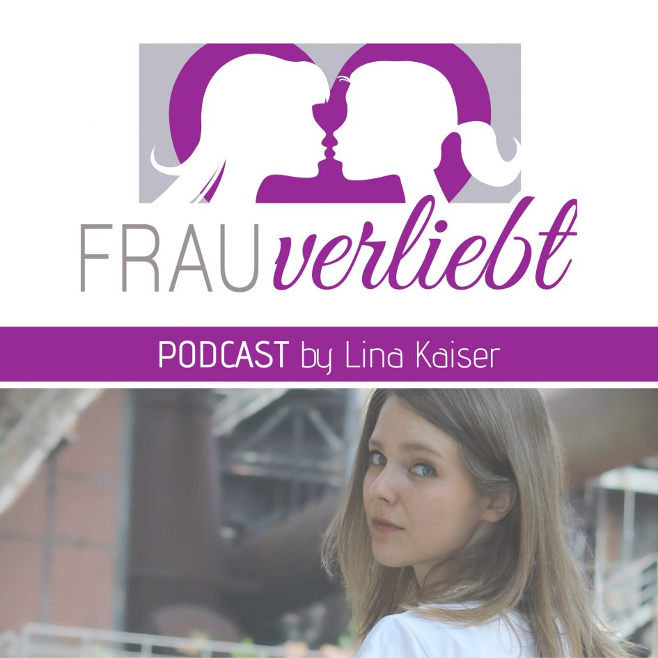frauverliebt - der lesbische Podcast