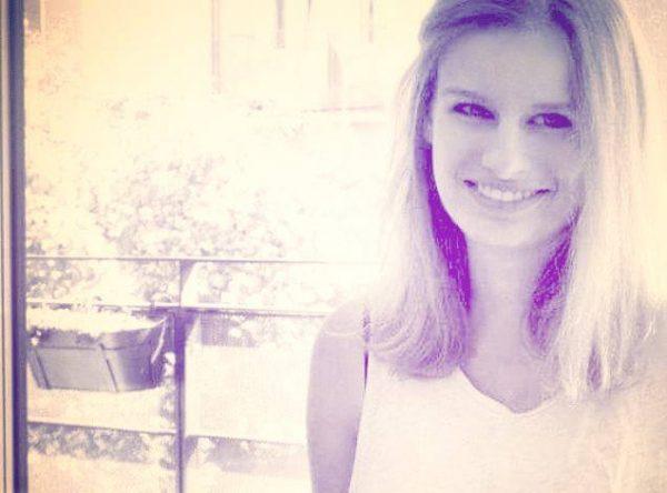 Interview mit Kristin Schindler vom SzeneLesbe Magazin