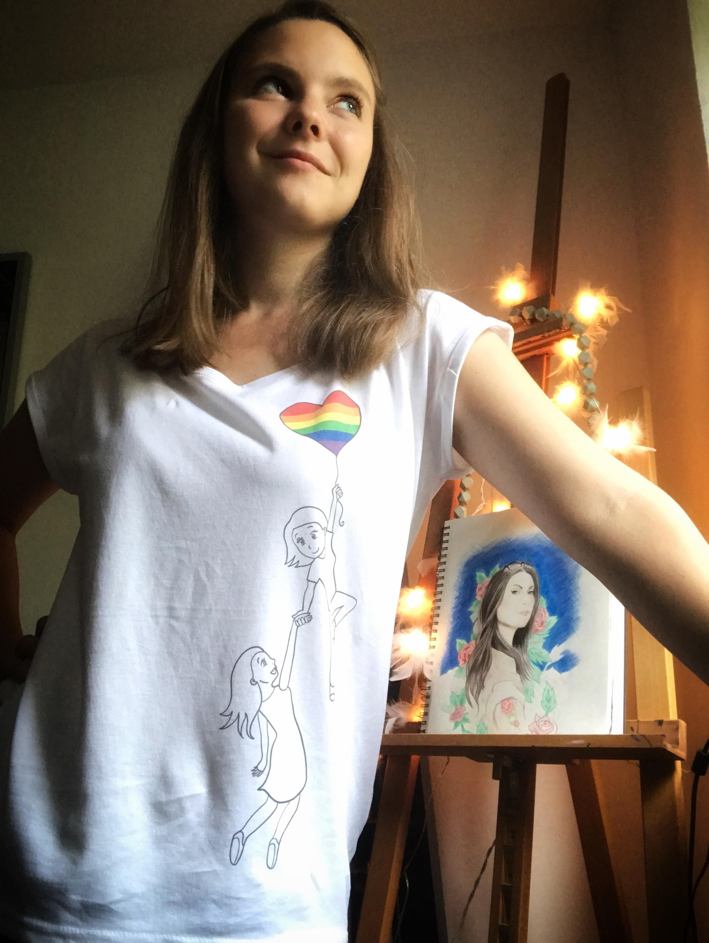 März 2019. Derzeit steht Kate für das Lesben-Drama Ammonite vor der Kamera.